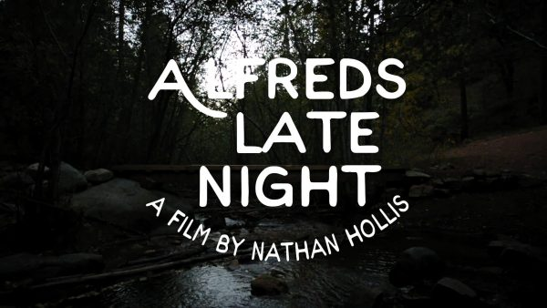 Alfreds Late Night