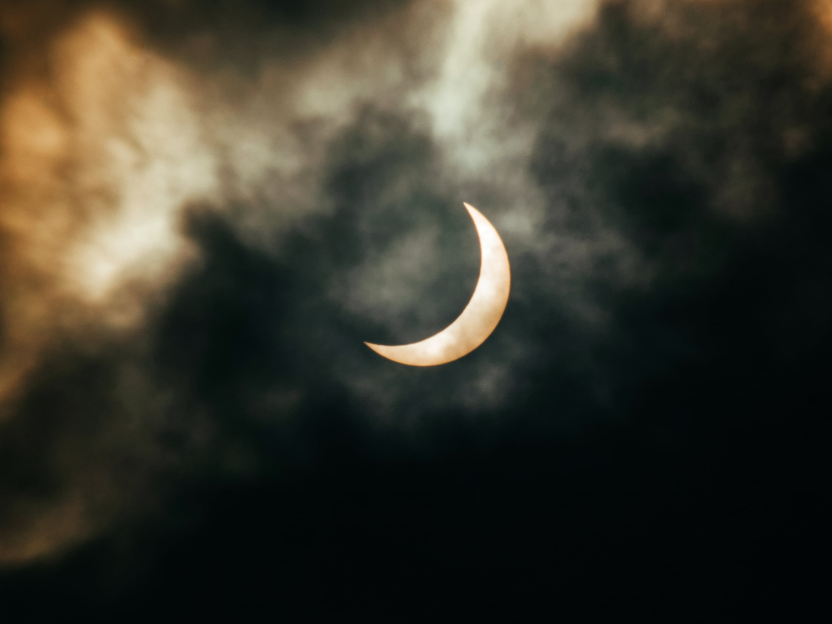Eclipse_F