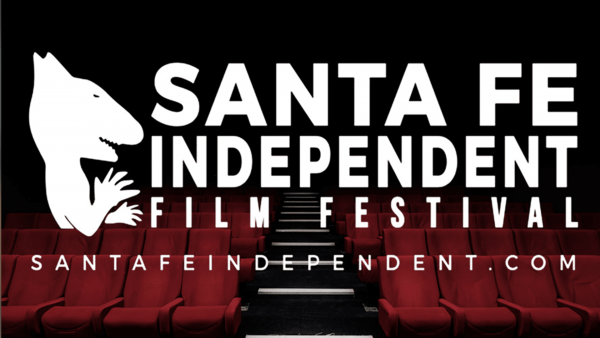 Santa Fe Independent