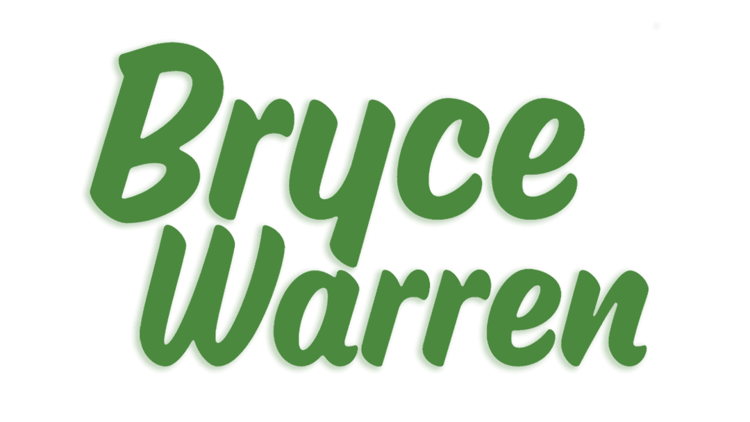 Bryce Warren