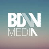 Founded BDW Media, a film and photography company.