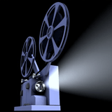 Helped create a new vision for an abandoned cinema's management and projection systems.