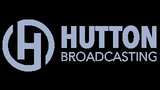 Hutton Broadcasting