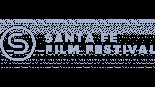Santa Fe Film Festival